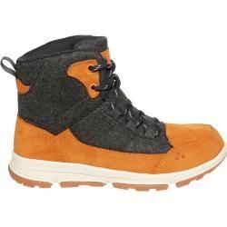Photo of Zapatos de exterior reducidos