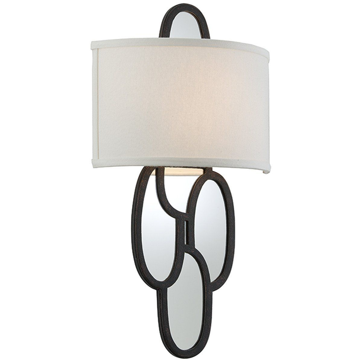 Troy Lighting Chime 2 Lights Wall Sconce Products