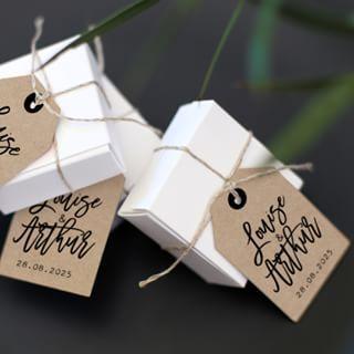 9 Kollektionen 9 Stilrichtungen Cotton Bird Hochzeitskarten