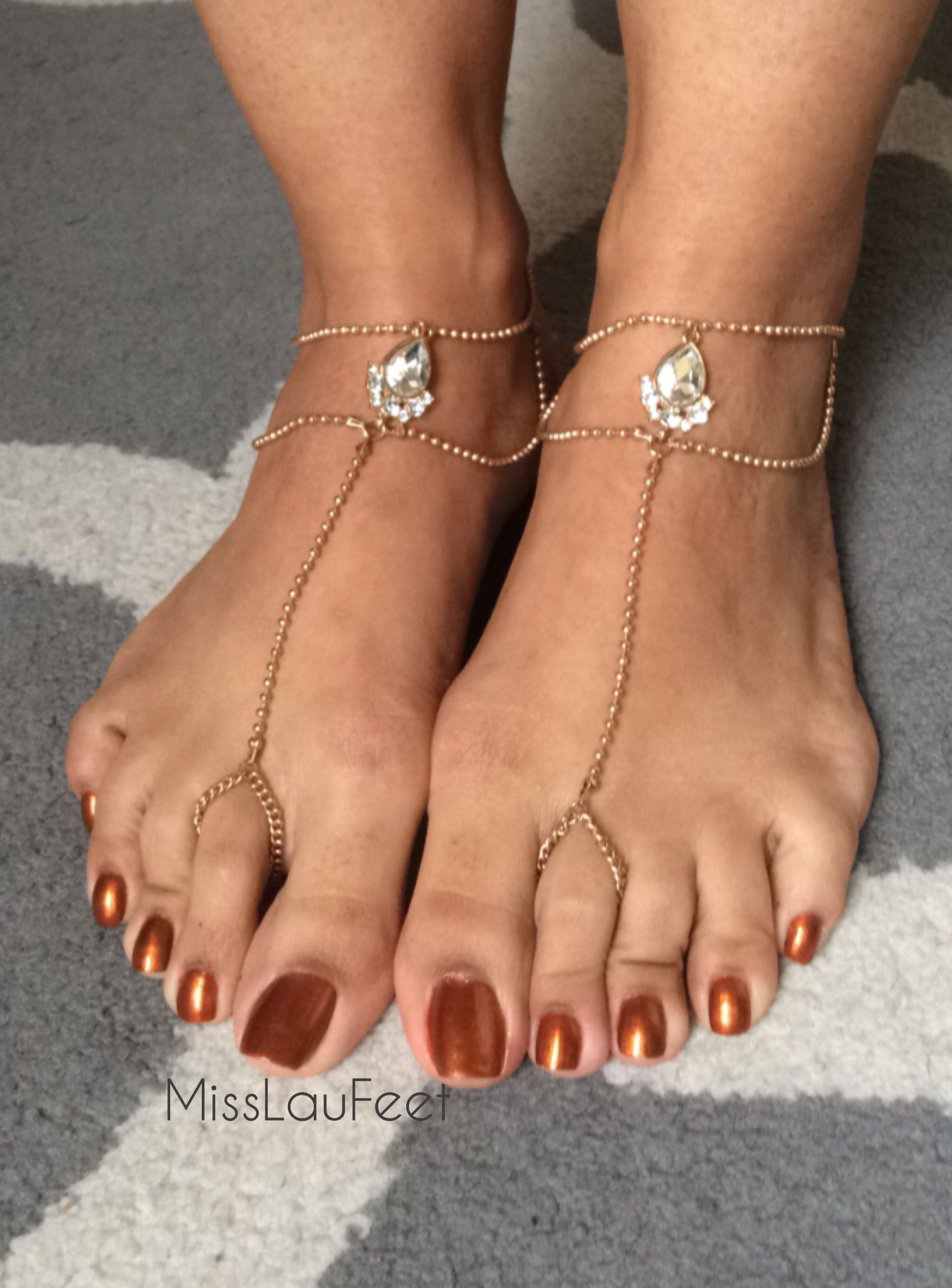 Pin By MissLauFeet On Miss Lau Feet In 2019