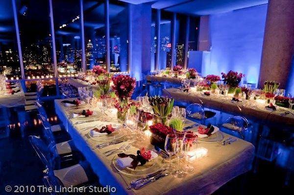 The Glasshouses Wedding Ceremony Reception Venue Rehearsal Dinner Location New York