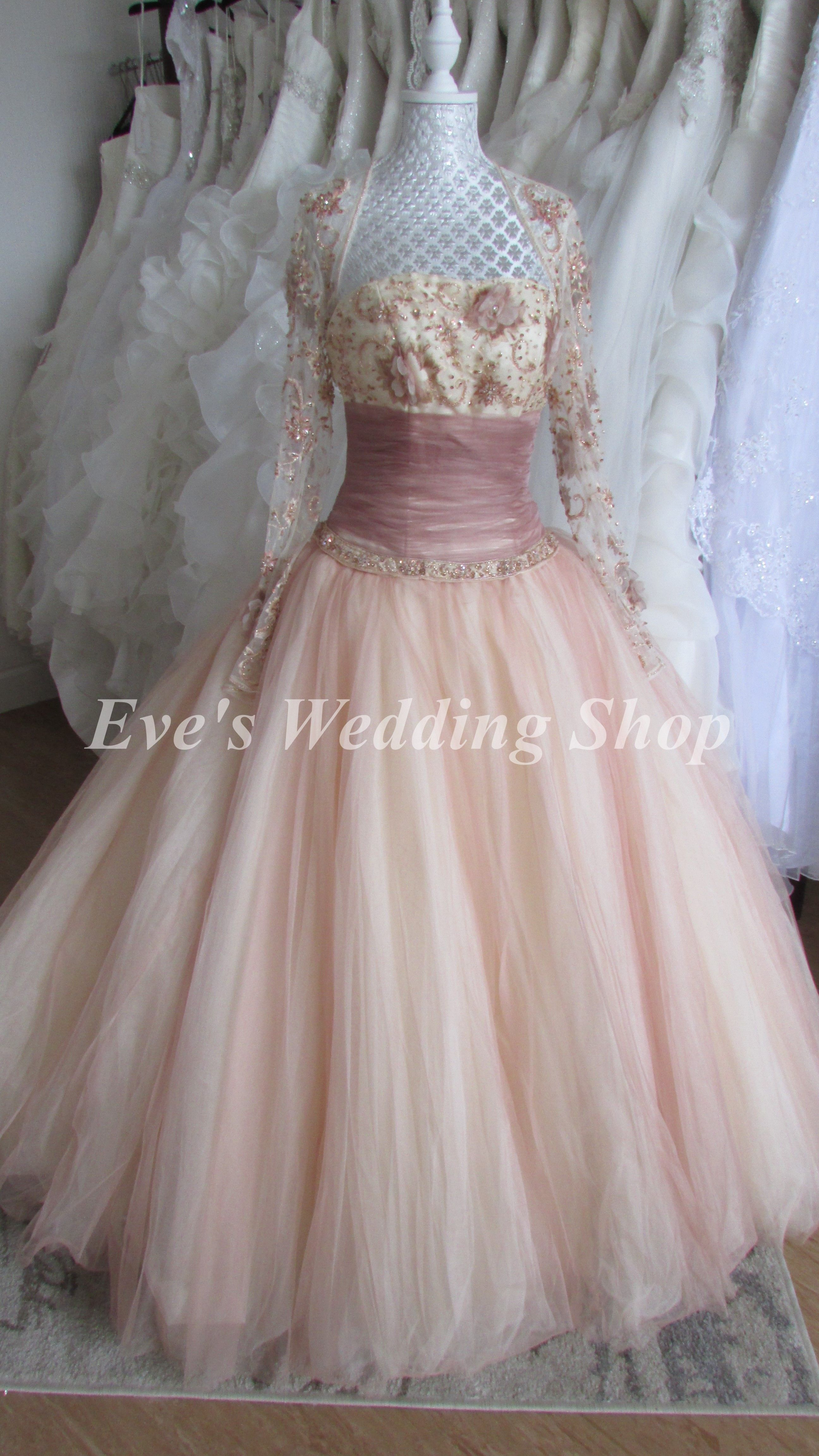 alyce princess weddingprom dress size wedding dresses