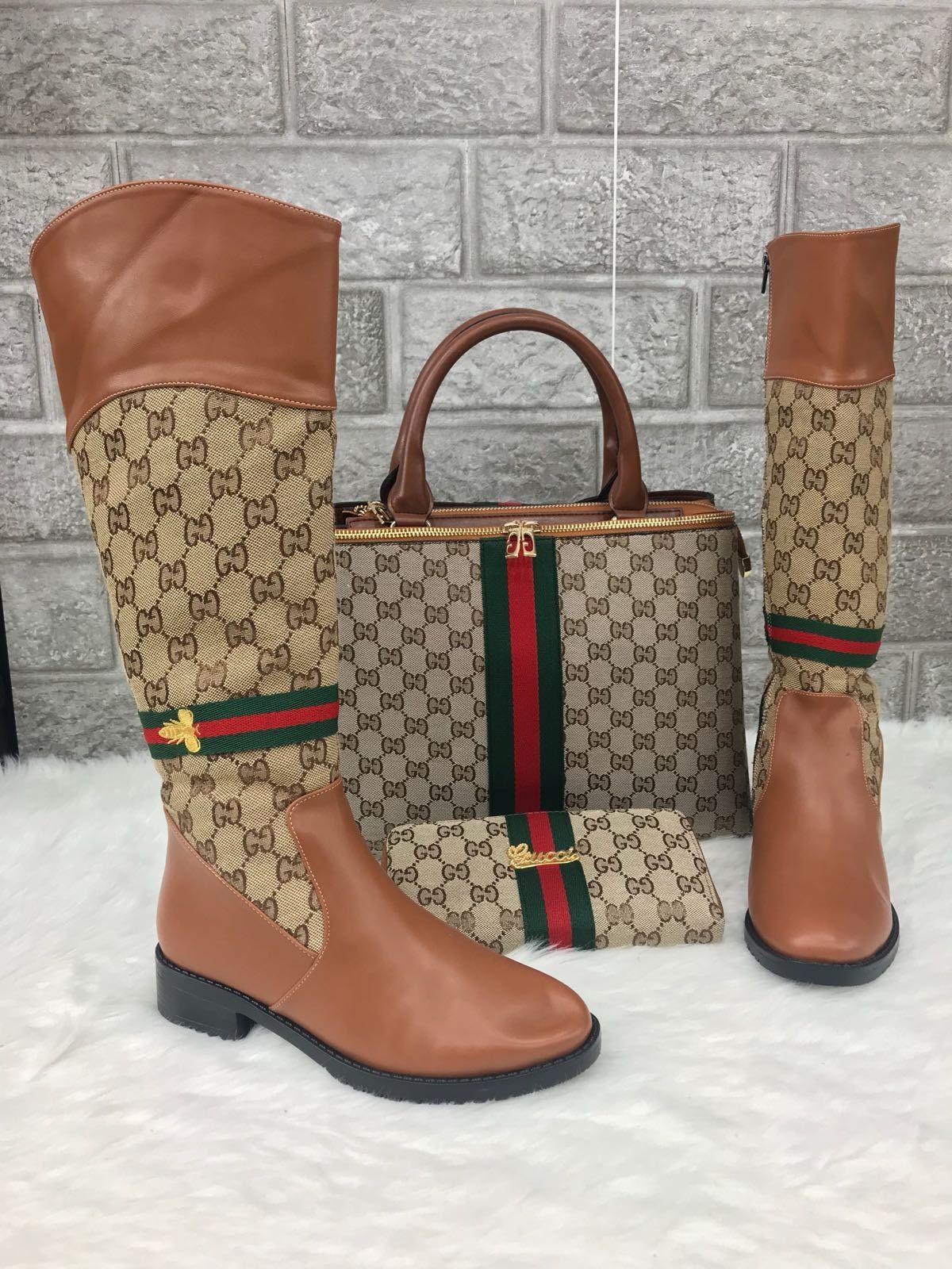 Canta 120 Cizme 140 Tl Sal 45 Tl Cuzdan 35 Kombin 295 Tl Ayakkabi Boots Gucci Boots Handbag Shoes