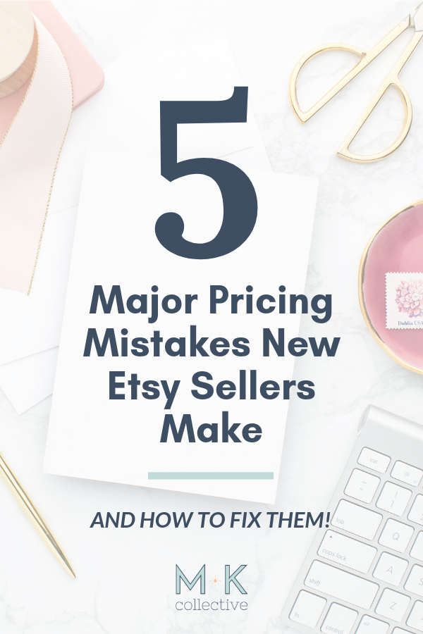 M And K Collective How To Build A Product Based Business Etsy Marketing Etsy Business Things To Sell