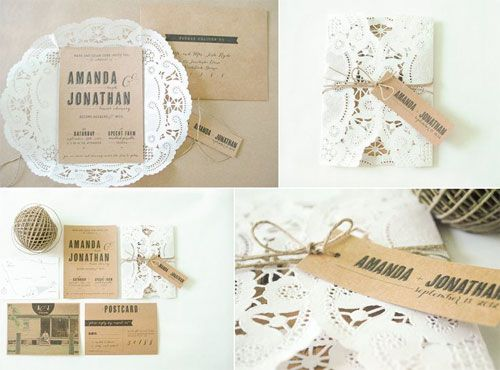 Pin By Jamie Shelburne Crowley On Invitations