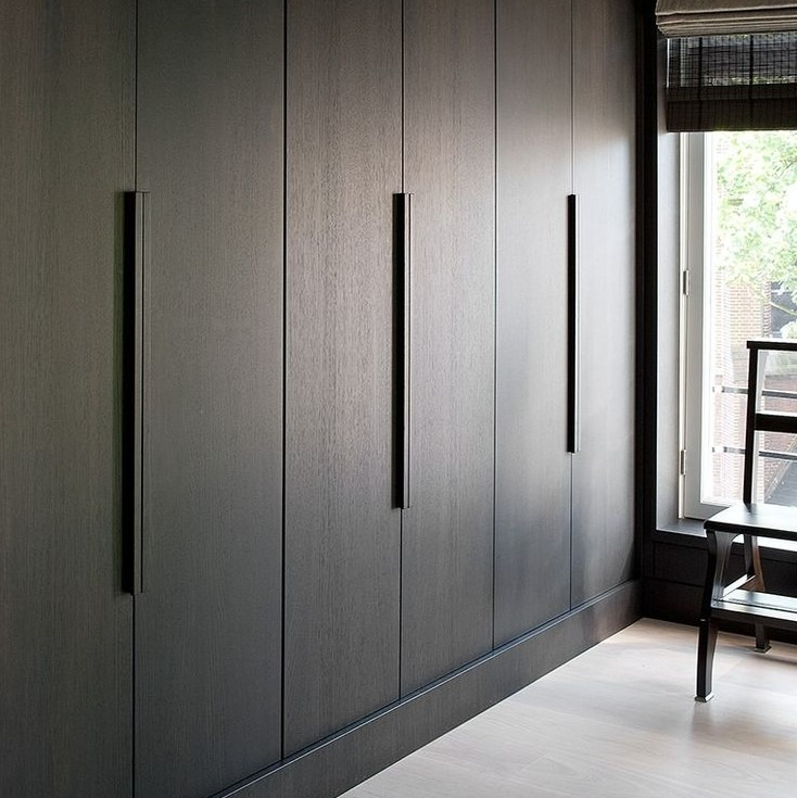 Modern Oak Wardrobe Door Just Wardrobe Doors In 2020 Wardrobe Doors Wardrobe Door Designs Fitted Wardrobe Doors