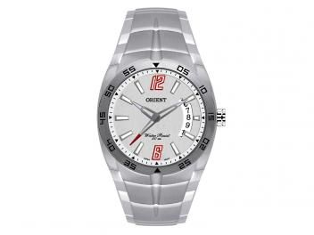 87ce8a0af4d Relógio Masculino Orient MBSS1123- S2SX - Analógico Resistente à ...