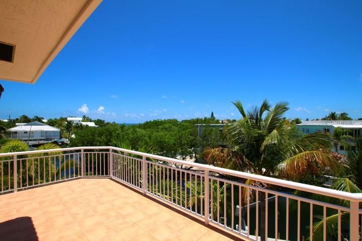 vacation rentals in miami beach miami beach vacation home rentals