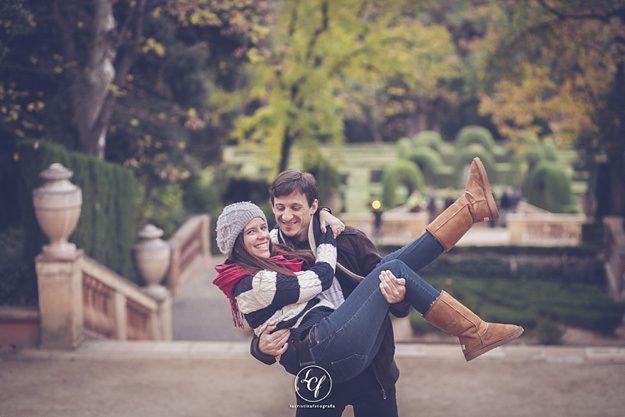 ensaio pré-wedding outono barcelona espanha tábata e carlos la cristina fotografia_0013