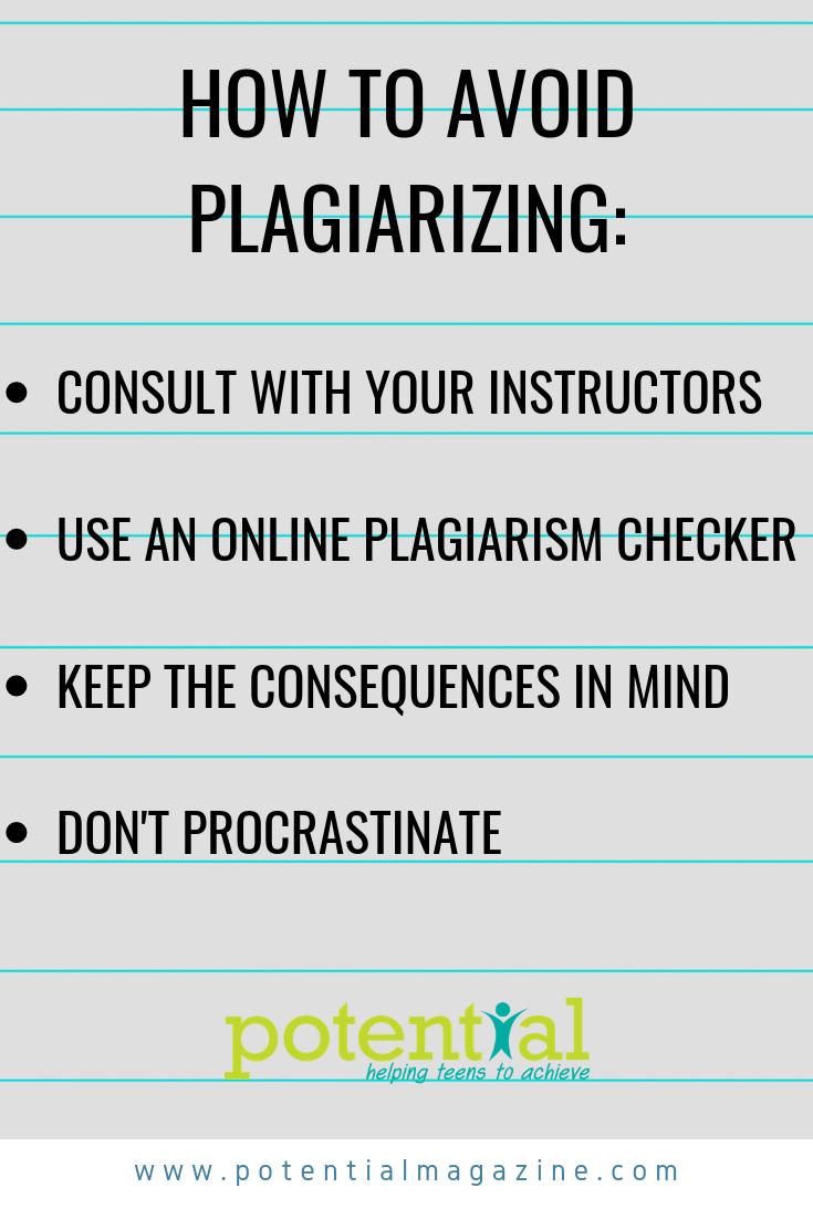 Danger Of Plagiarism Mindfulnes Checker Word Doc