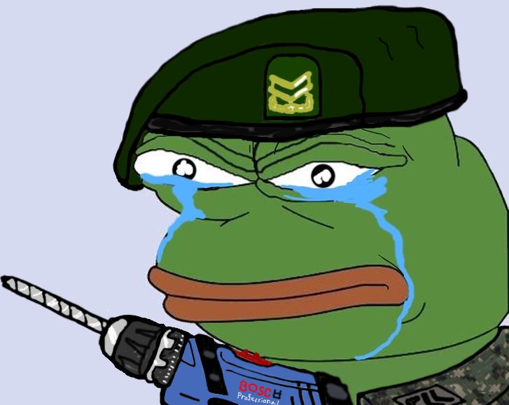 Pin On Live Pepe