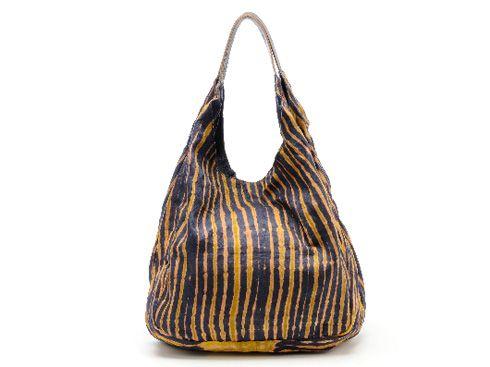 Roberta Freymann Cab Bag  9a05635f321f5
