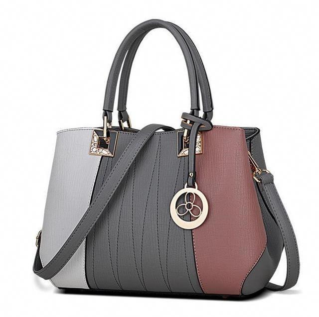 Photo of hermes handbags 40 cm #Hermeshandbags – Hermes Handbags – Ideas of Hermes Handba…