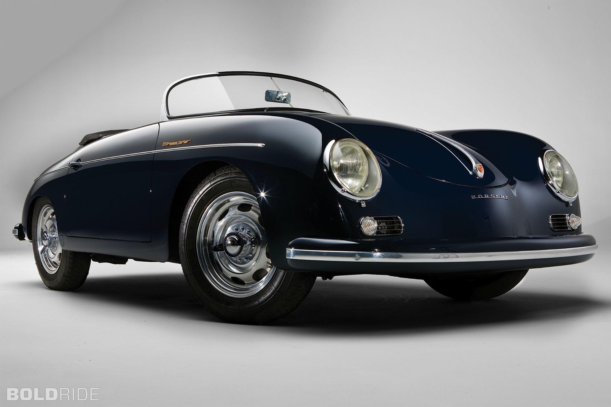 porsche 356a speedster porsche 356 cars and dream cars