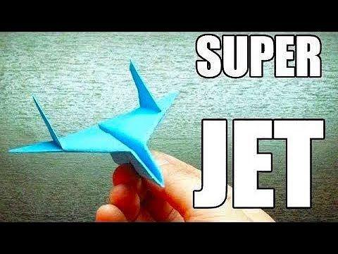 23 Ideas De Aviones De Papel Aviones De Papel Sobres De Papel Como Hacer Un Avion