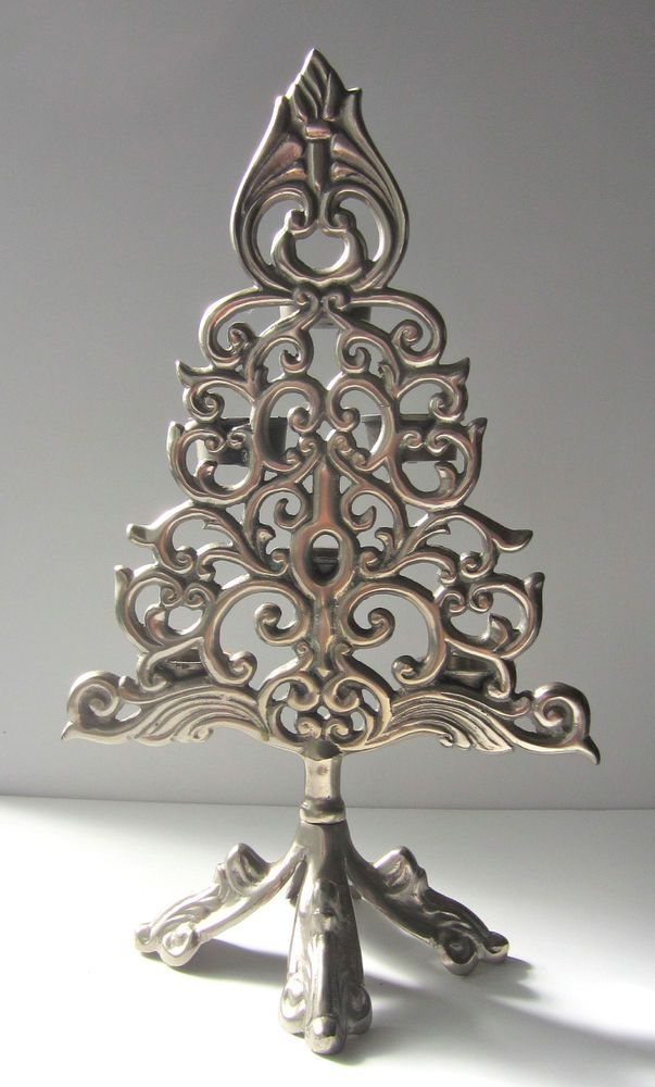 Bombay company christmas tree 6 tea light candle holder for Used candle holders