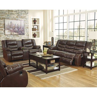 Strange Darby Home Co Summey Reclining Configurable Living Room Set Andrewgaddart Wooden Chair Designs For Living Room Andrewgaddartcom