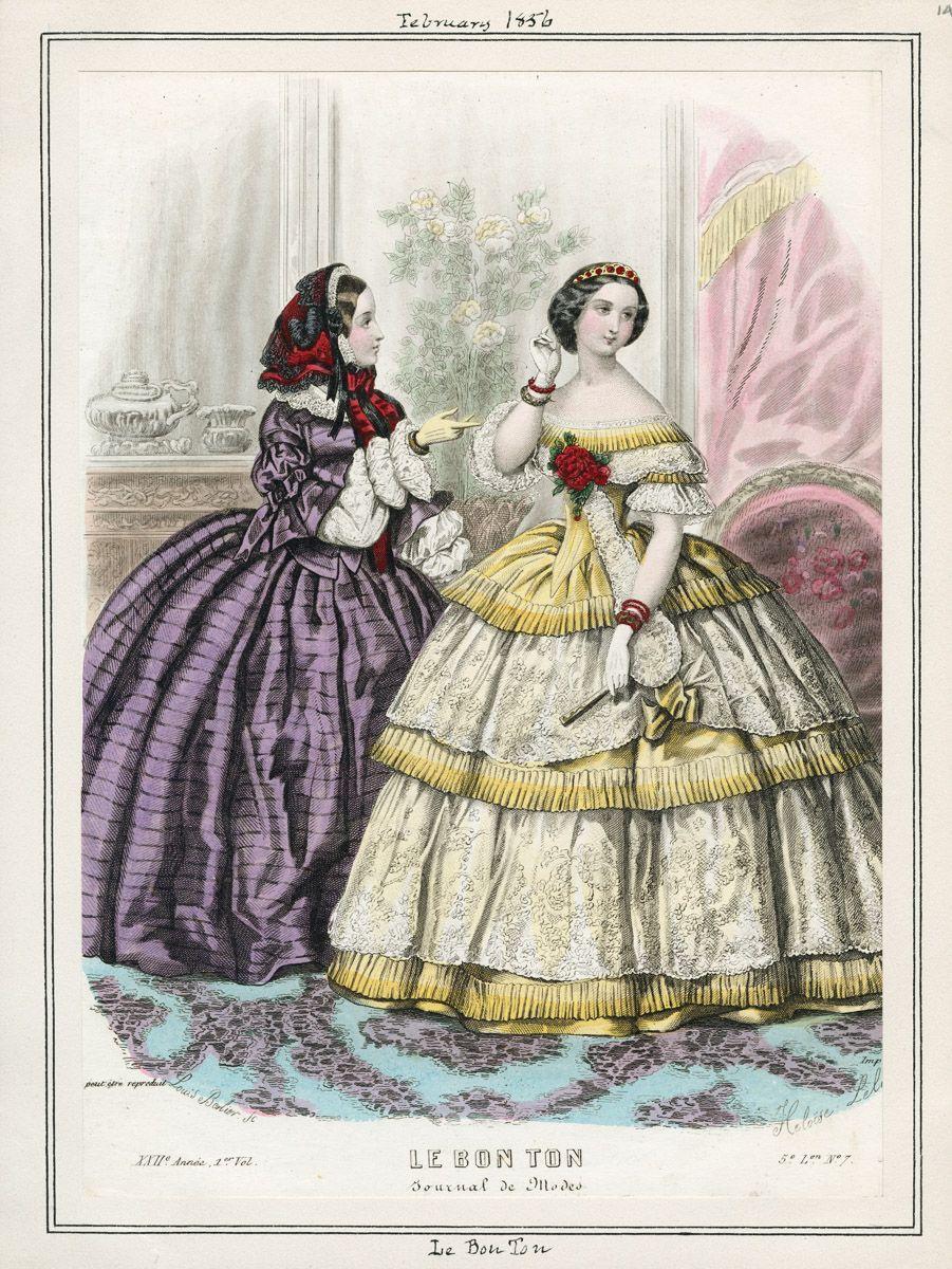 Los Angeles Dresses Drawing