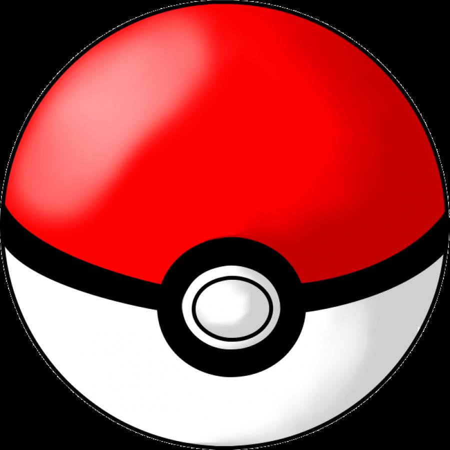 Pokeball Png Image Purepng Free Transparent Cc0 Png Image Library Pokemon
