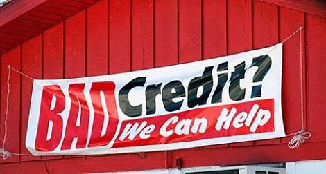 Bad Credit Car Loans Guaranteed Approval Business Finance Loans
