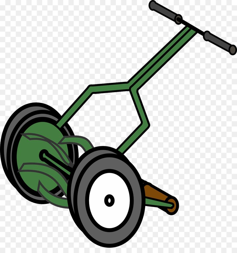 Lawn Mowing Clipart Images In 2021 Best Lawn Mower Mowing Clip Art