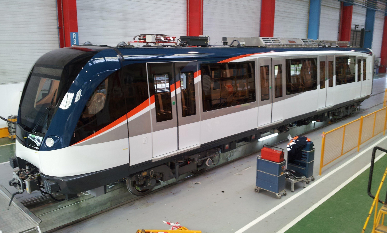 Metro panam subway pinterest metro panam publicscrutiny Images