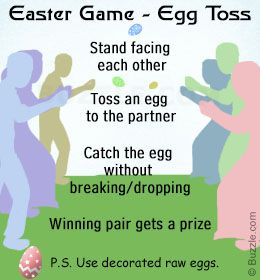 Easter Games For Adults Easter Party Games Easter Event Easter