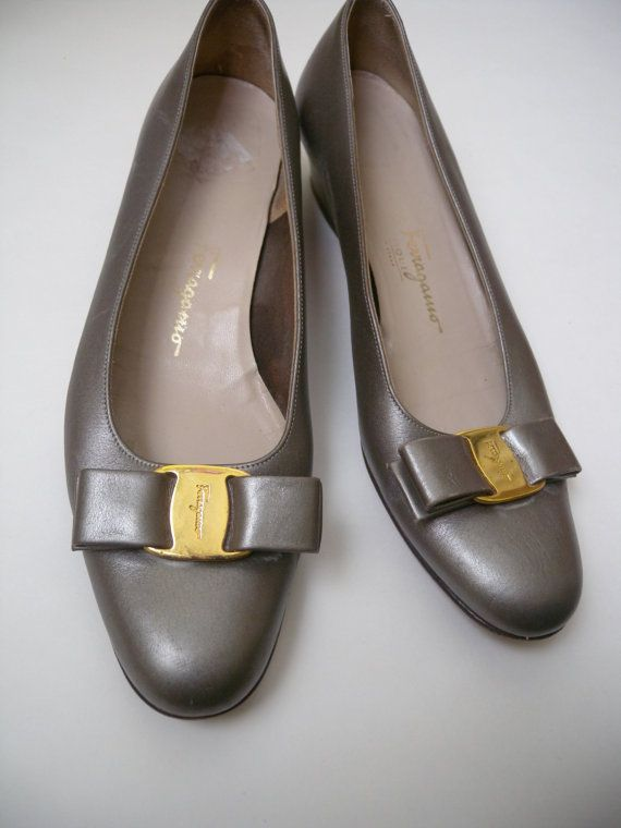 Size 8 AAAA Shoes 44ad6c451