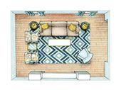 Die Budget Living Room Challenge#kitchengarden #gardenflowers #gardensbythebay #homedesign #bedroomdesign #interiordesigner #furnituredesign #designideas #designinspiration #designlovers #designersaree #designsponge #designersarees #designbuild #designersuits