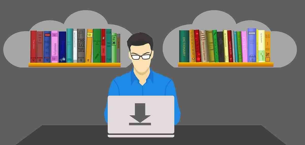 تحميل تطبيق 2020 Blackboard بلاك بورد جامعة الحدود الشمالية Book Publishing Online Learning Self Publishing
