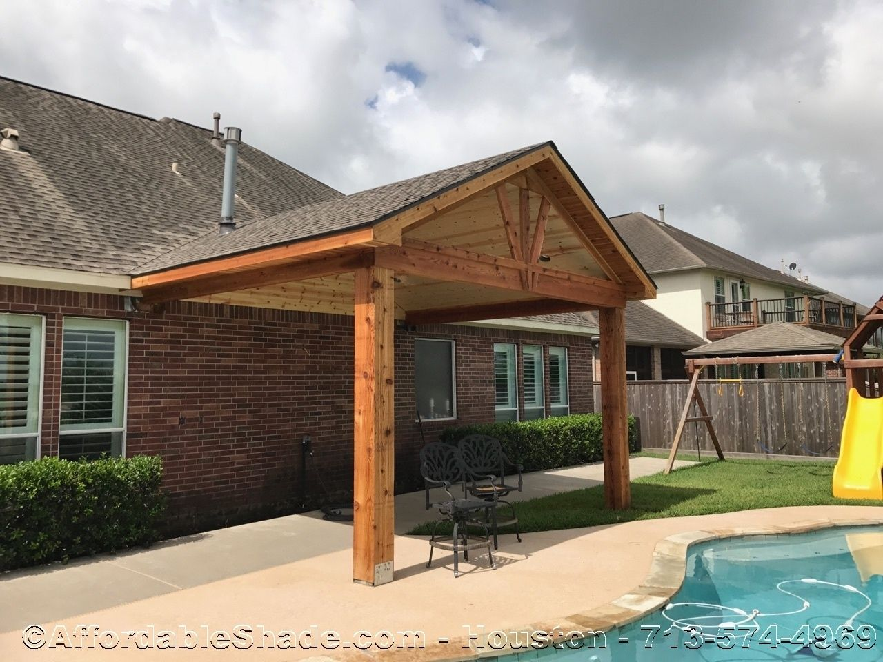 Awesome Patio Cover Ideas BW15zu | Patio, Inexpensive ... on Patio Cover Ideas Cheap id=47541