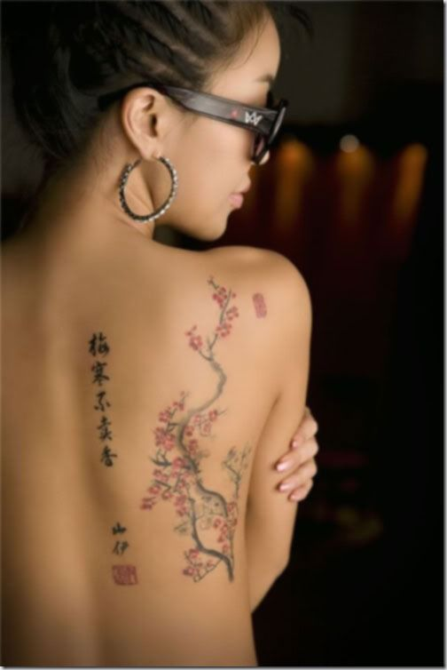 Tattoos Symbolizing Family Buddhist Symbols And Meanings Tattoo I