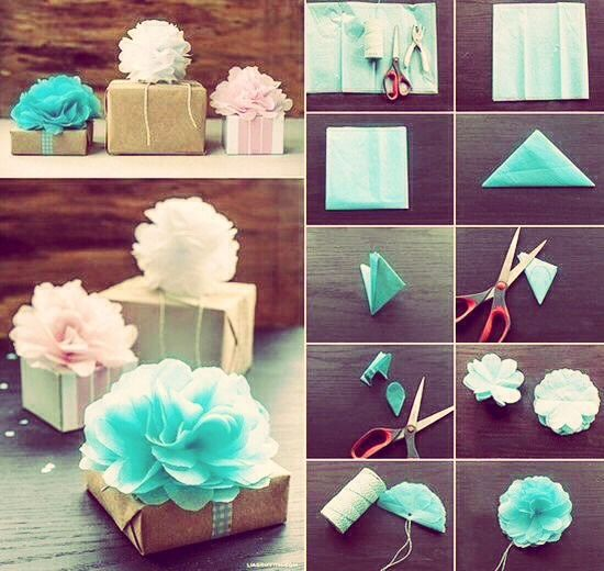 Cute Baby Shower Wring Ideas Gift