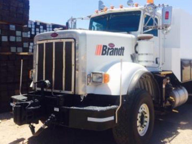 Sterling Rail Trucks For Sale Trucks Trucks For Sale Cat Engines