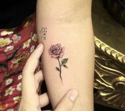Small Flower Tattoo Tumblr Tattoos Circle Tattoos Hand Tattoos
