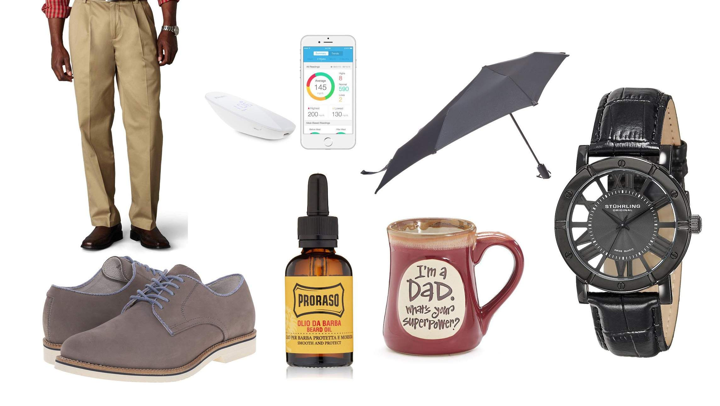 e9e06531c6705 101 Best Gifts for Dad  The Ultimate List (Updated!)