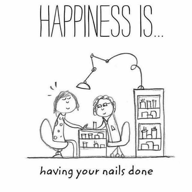 5f2ff7d7c280fc8bc12ba34c742c3789 yourself jen's jubilation nail creations pinterest nail