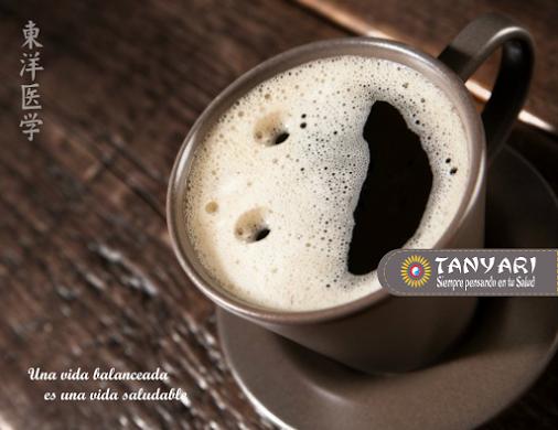 7 hechos curiosos sobre la cafeína  Si eres de los que se levanta por la mañana y no puede arrancar el día sin antes beber una gran taza de café, te sorprenderá descubrir estas curiosidades sobre la cafeína. A continuación te mostramos que ... Ver más Tanyari Medicina Oriental - Google+