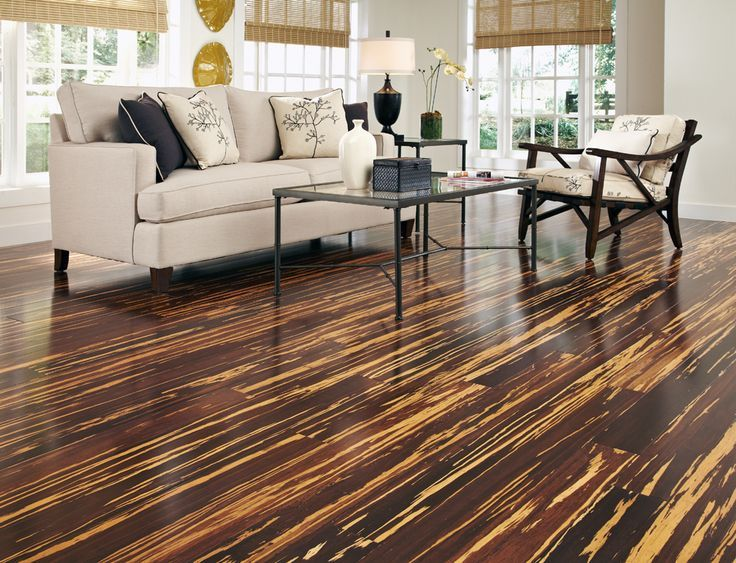 Rooms With Tiger Or Striped Bamboo Flooring Google Search Strand Bamboo Flooring Installing Bamboo Flooring Bamboo Flooring
