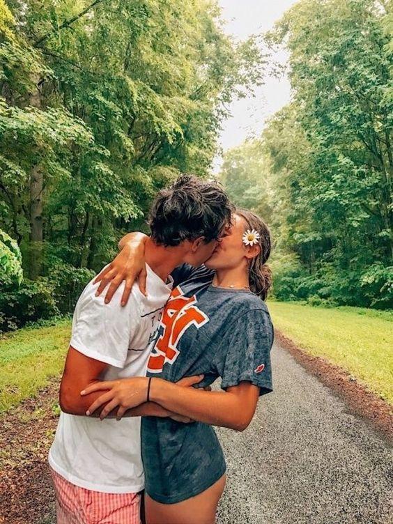 6 tips para recuperar un viejo amor