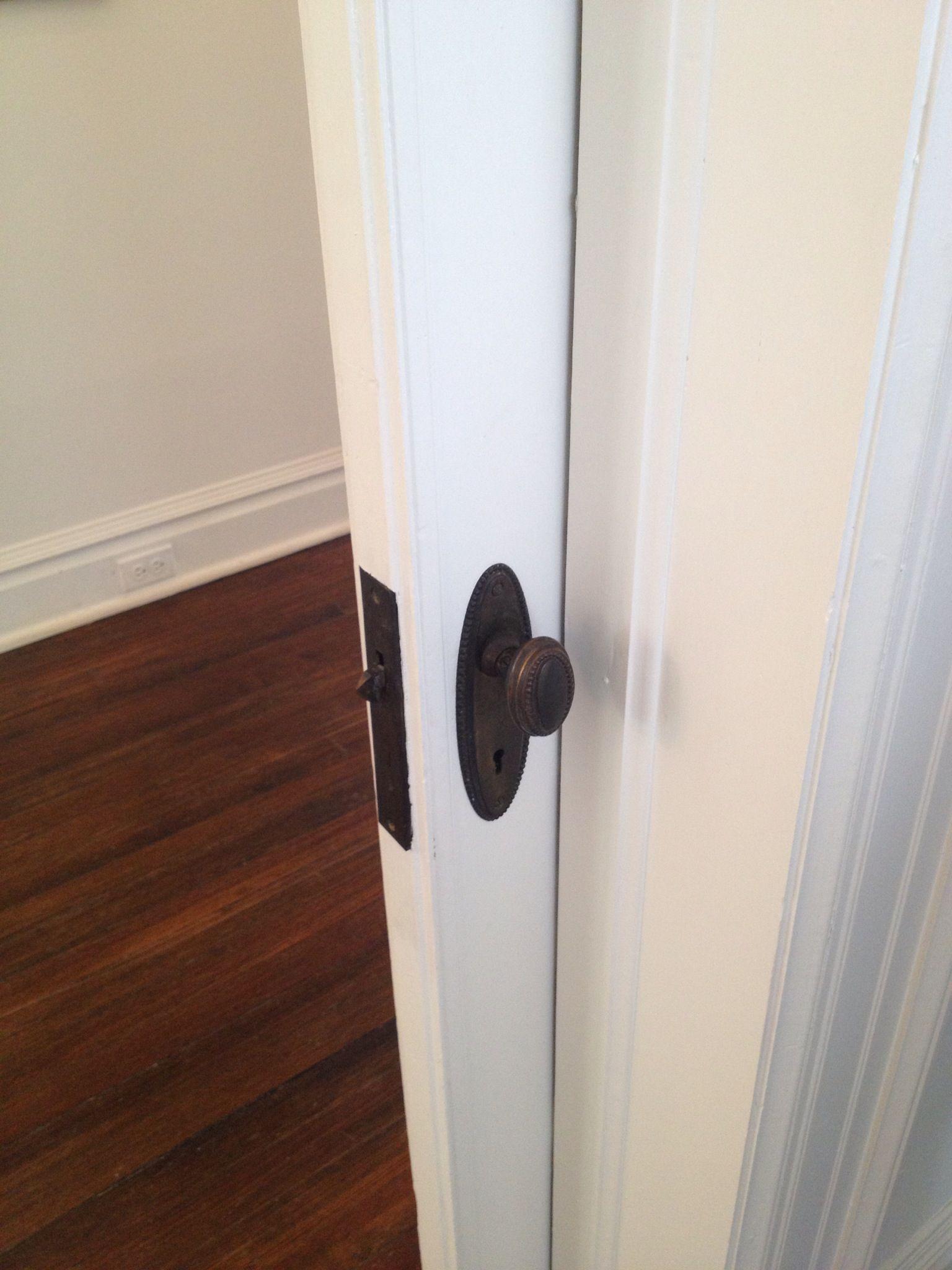 Pocket Door Hardware Pocket Door Handles Pocket Doors Bathroom