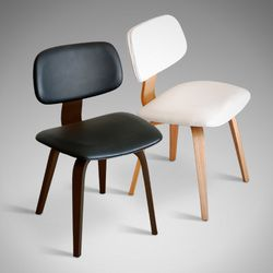 Gus Modern Chairs