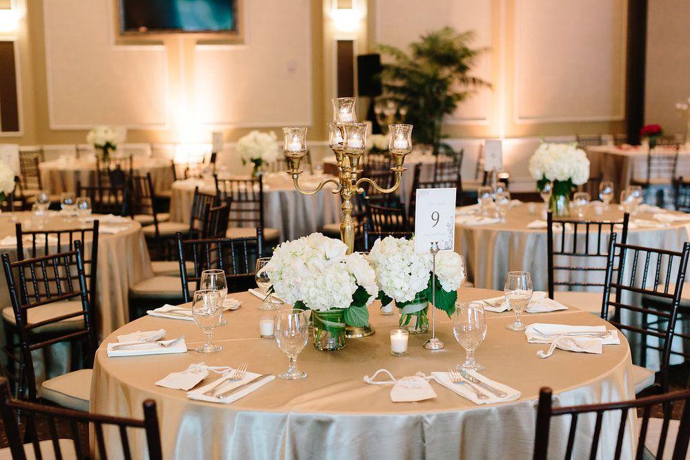Sacred Heart Wedding, Augusta, GA Wedding, Wedding