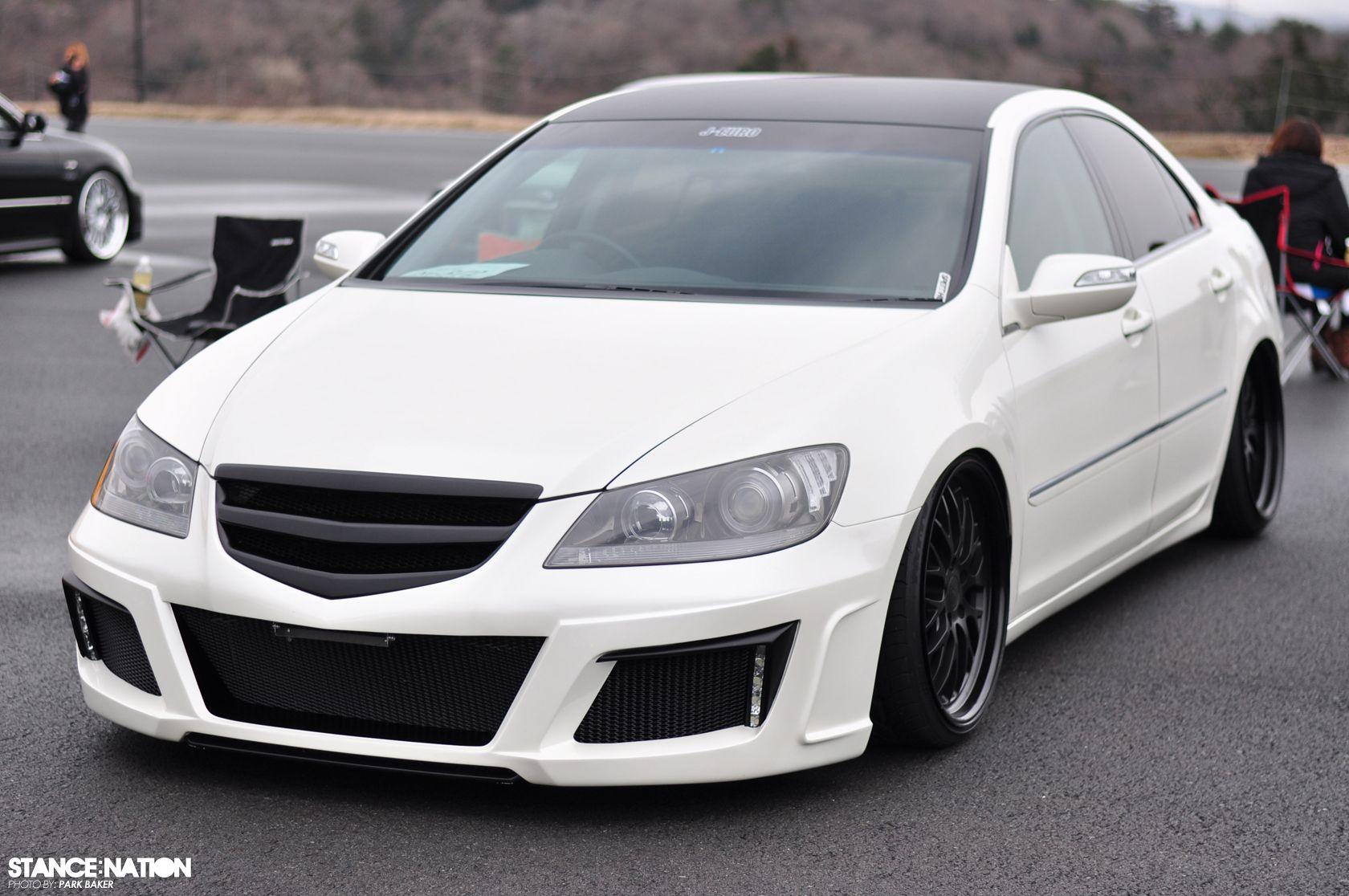 VI¶ KB1 JDM   Honda legend, Honda, Acura