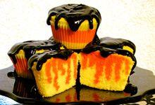 Bloody Cutcakes