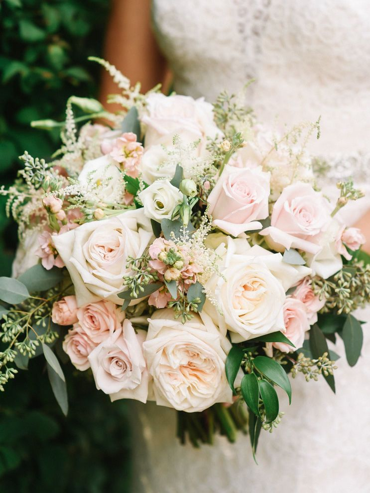 Contact Fl Designs By Lori In Auburn Hills On Weddingwire Browse Flowers Prices Photos And 145 Reviews With A Rating Of 5 0 Out