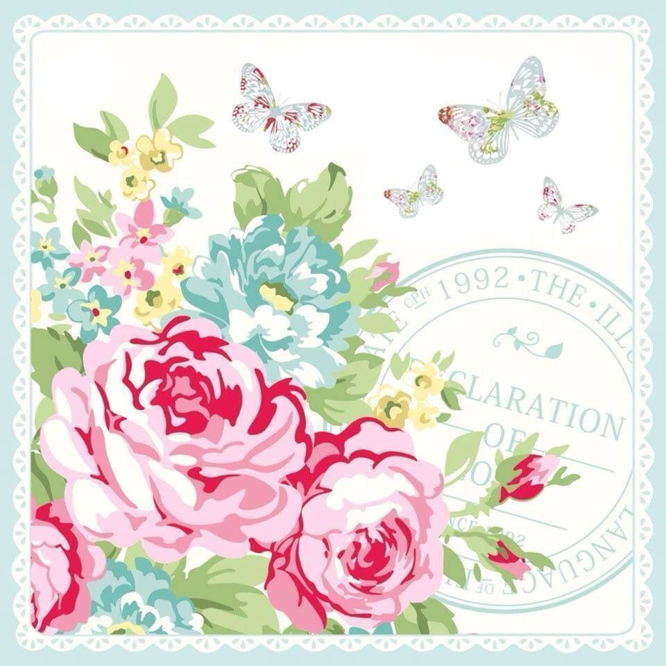 960 960 tapiz - Laminas decorativas vintage ...
