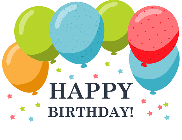 Cards Office Throughout Free Blank Greeting Card Templates For Word Birthday Card Template Free Birthday Card Template Birthday Cards