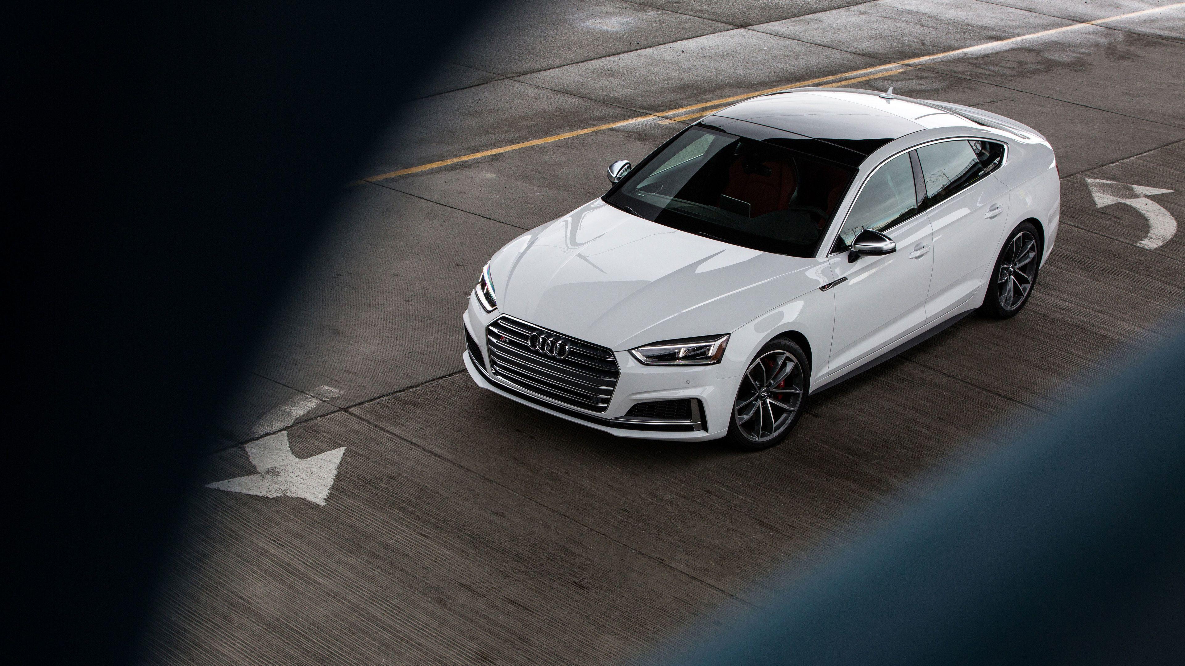 2018 Audi S5 Sportback Hd Wallpapers Cars Wallpapers Audi Wallpapers 5k Wallpapers 4k Wallpapers 2018 Cars Wallpapers Audi S5 Audi S5 Sportback Audi A5