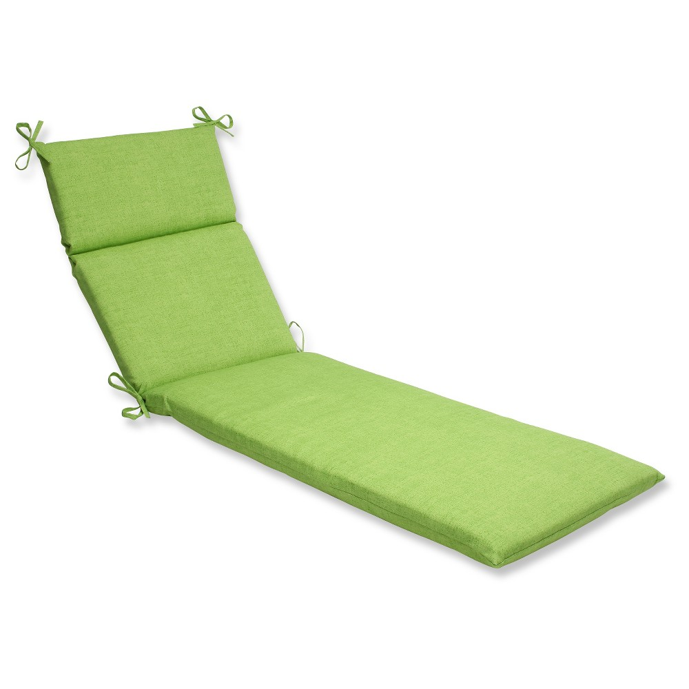Groovy Outdoor Chaise Lounge Cushion Green In 2019 Patio Unemploymentrelief Wooden Chair Designs For Living Room Unemploymentrelieforg
